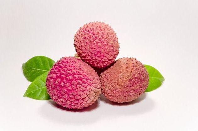 Litchis: Productos de Mundifruit