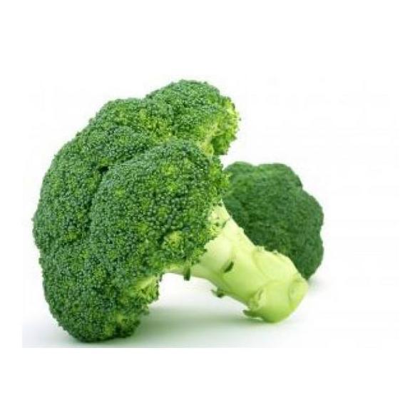 Brócoli: Productos de Mundifruit