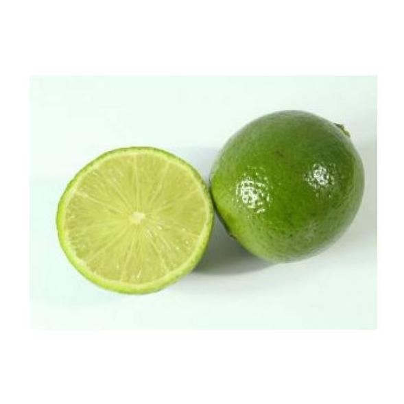 Limas: Productos de Mundifruit