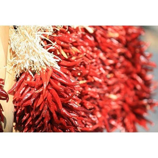 Cayena en rama: Productos de Mundifruit