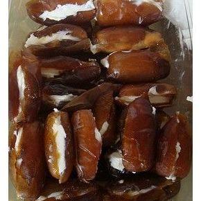 Dátiles en rama: Productos de Mundifruit