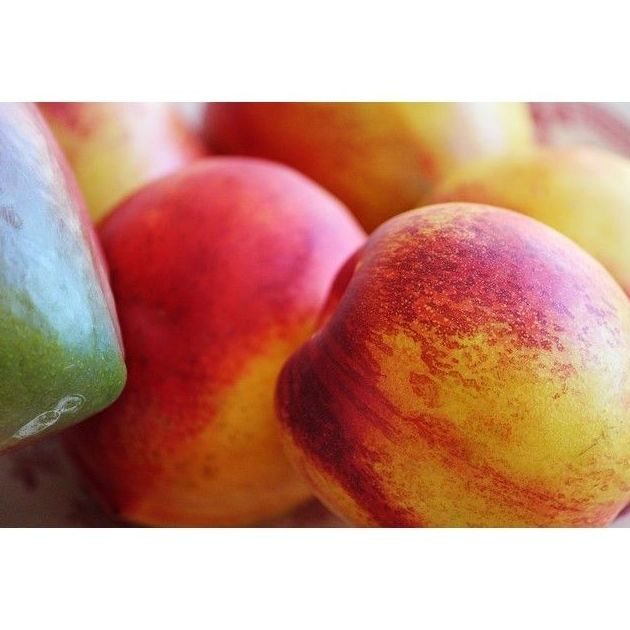 Nectarinas: Productos de Mundifruit