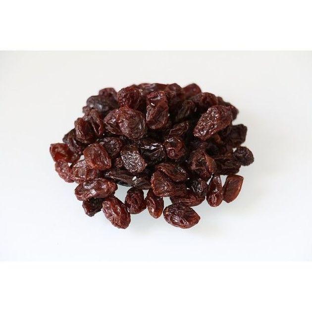 Pasas sultana: Productos de Mundifruit