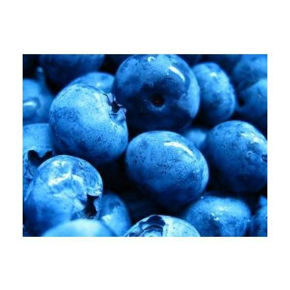 Arándanos: Productos de Mundifruit
