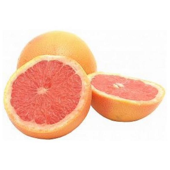 Pomelos: Productos de Mundifruit