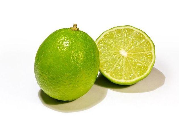 Lima: Productos de Mundifruit