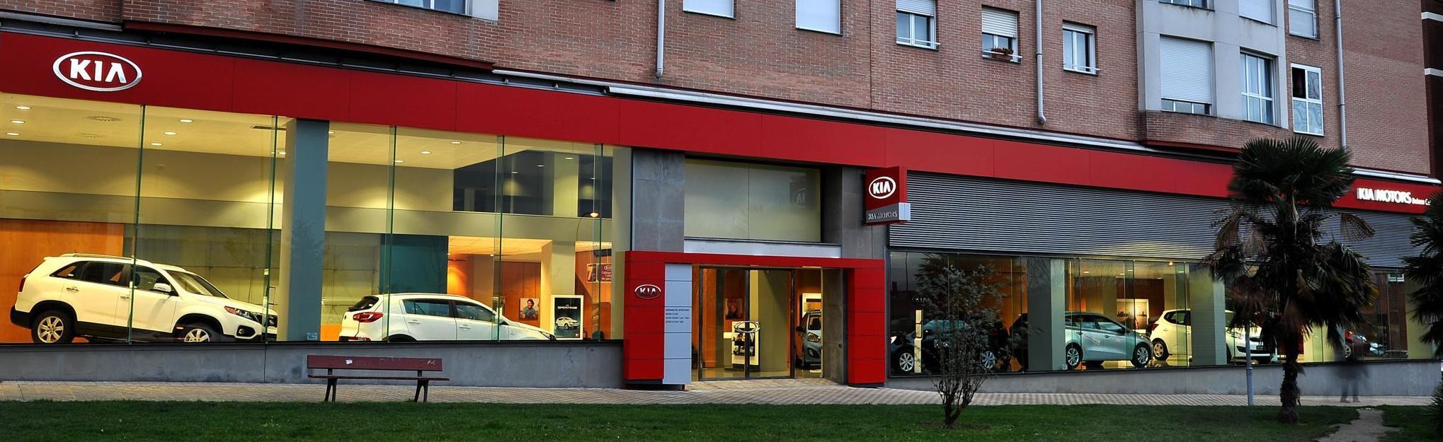Foto 24 de Fotografía (estudios) en Pamplona / Iruña | Fotografía Turgel