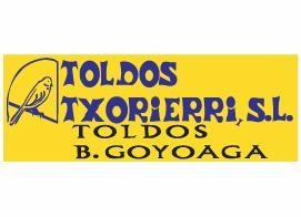 Foto 16 de Toldos y pérgolas en Zamudio | Toldos Txorierri, S.L.