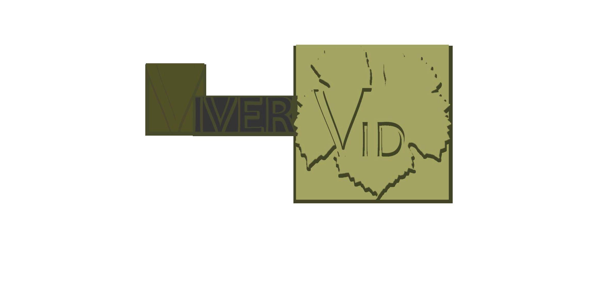 ViverVid: proyecto piloto para producción sostenible de plantas de vivero de vid
