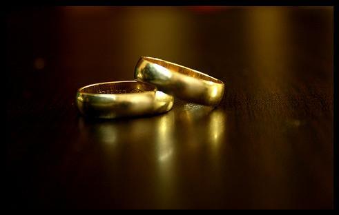 Traslado de boda