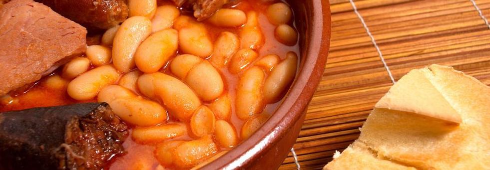 Foto 3 de Cocina asturiana en Madrid | La Camocha