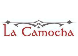Foto 1 de Cocina asturiana en Madrid | La Camocha
