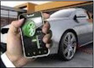 Neumáticos: Servicios de Talleres Antis
