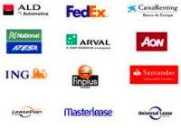 Renting y aseguradoras: Servicios de Talleres Antis