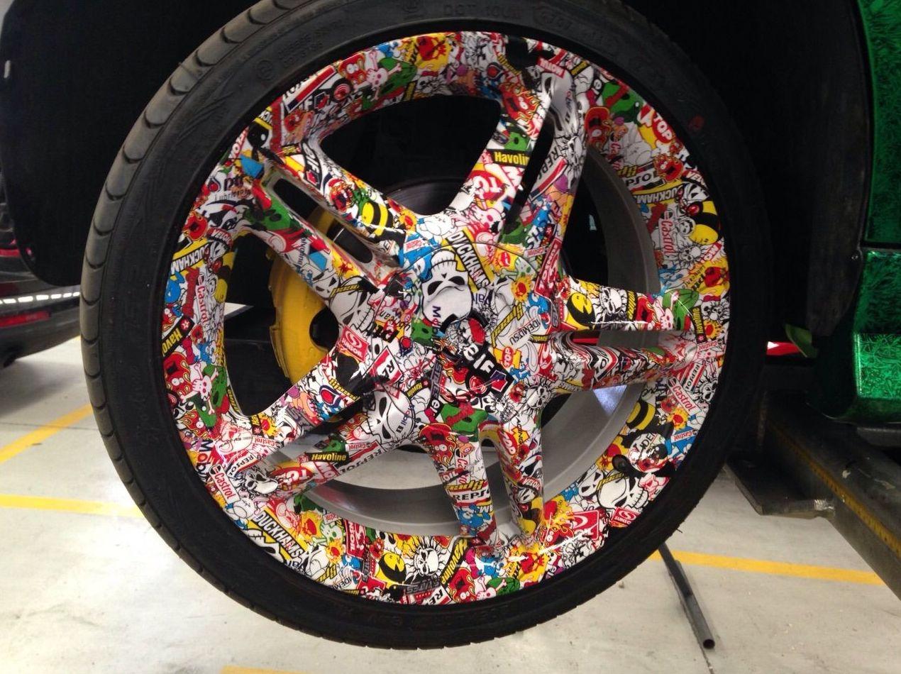 Foto 21 de Compraventa de automóviles en Guadarrama | Talleres Antis