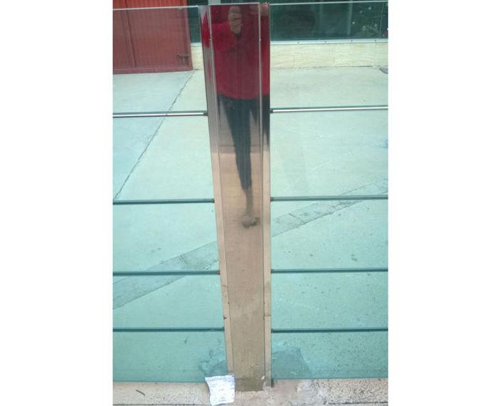 Vallas: Catálogo de LMC Glass