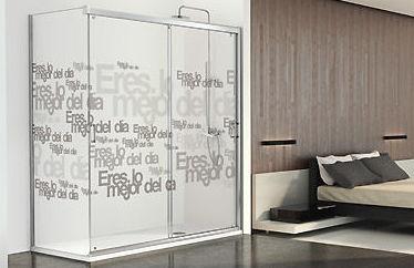 Correderas. Serie Land:  de LMC Glass