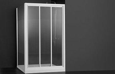 Correderas. Serie Nova Mas: Catálogo de LMC Glass