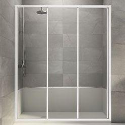 Standard. Serie Standard: Catálogo de LMC Glass