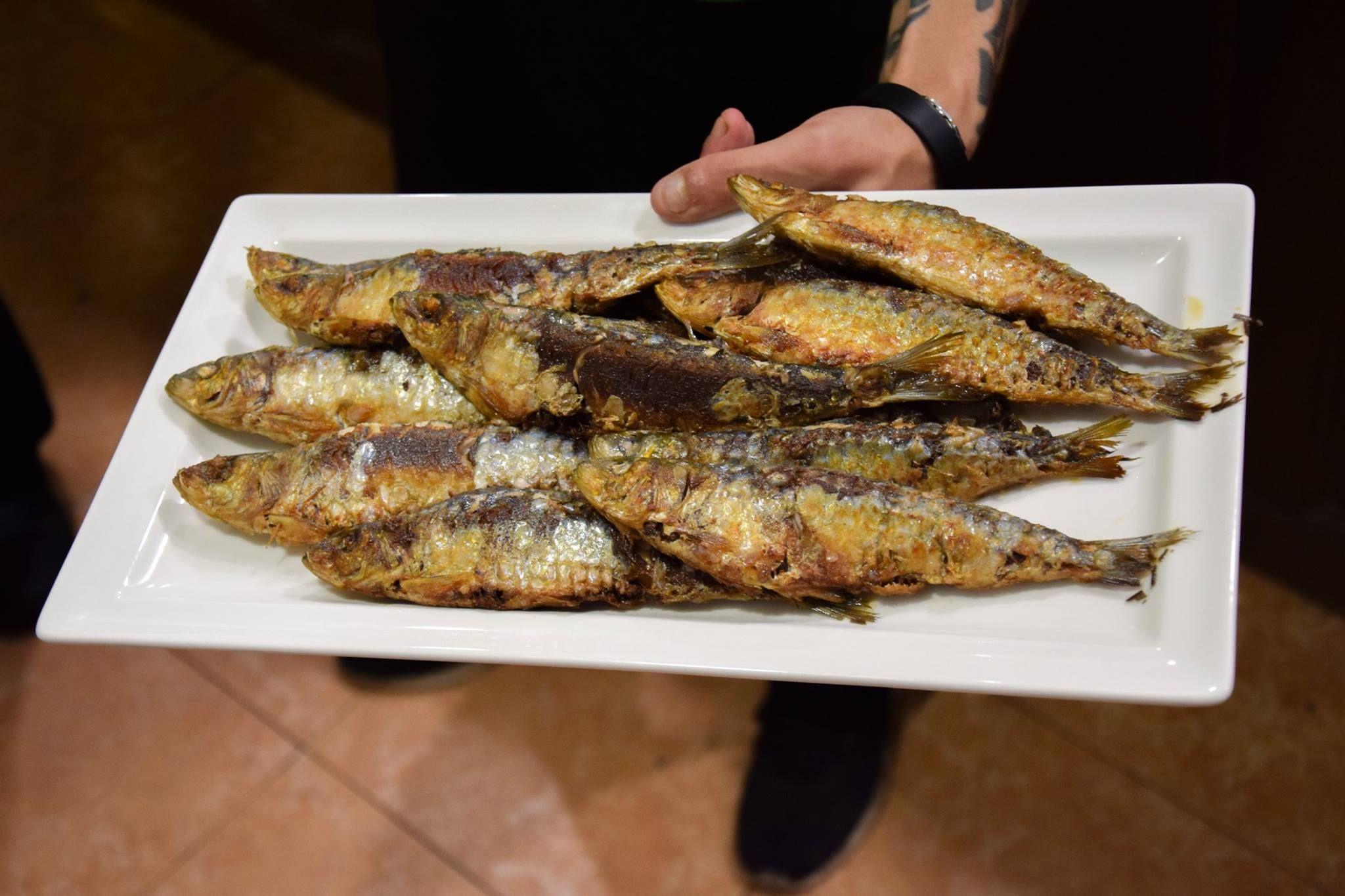 Restaurante en Begoña con productos de la mejor calidad