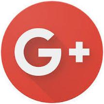 Google+ Caravanas Costa Verde
