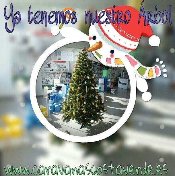 Feliz Navidad 2013!!