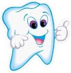 Resultado de imagen para odontologos