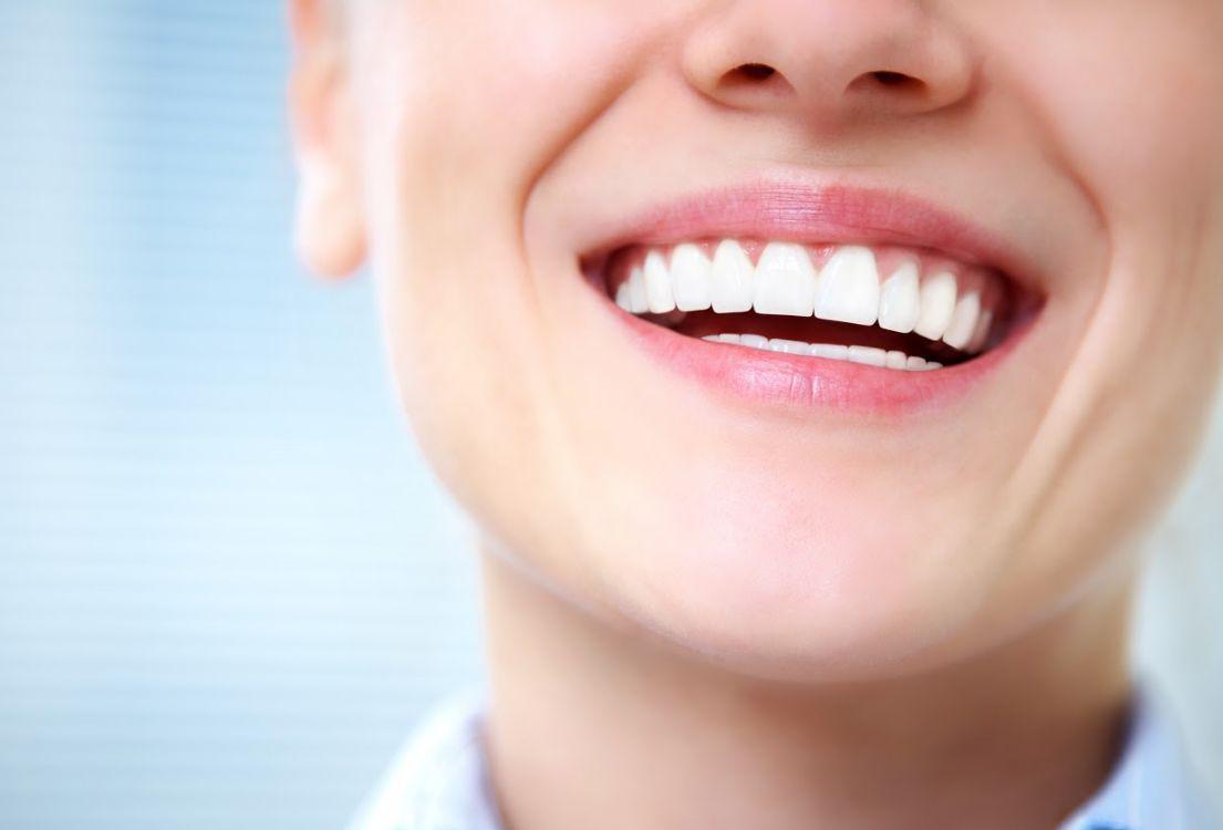 Clínicas dentales en Girona