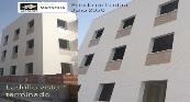 Video estado de la obra edificio magnolia de albolote julio de 2020.mp4 }}