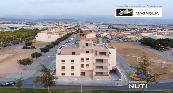 Edificio Magnolia de Albolote, Nuti Metropolitano en Agosto 2020. Asomate a la sensacion de vivir.mp4 }}