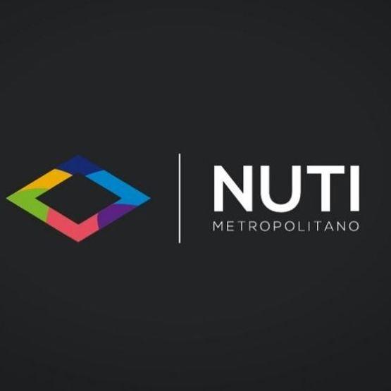 Foto 1 de Promociones inmobiliarias en  | NUTI METROPOLITANO