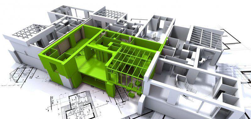 Reformas: Servicios de Estein Instalaciones, S. L.