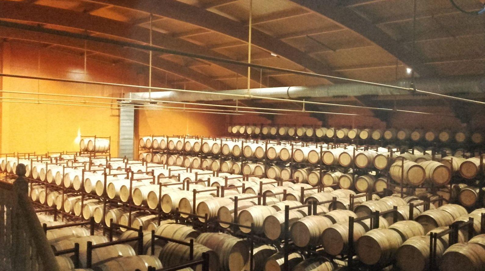 Foto 20 de Climatización industrial en Boadilla del Monte | Estein Instalaciones, S. L.
