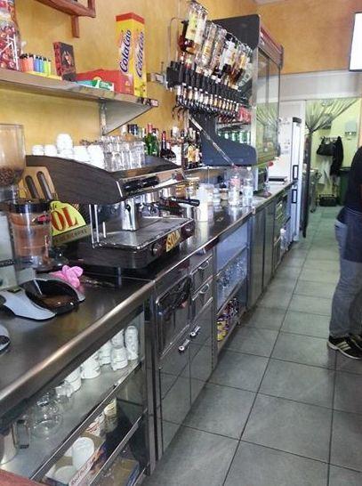 Instalación y conservación de maquinaria de hostelería en Las Palmas
