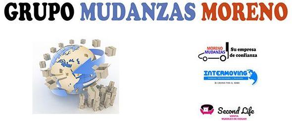 Foto 6 de Mudanzas en Gáldar | Mudanzas Moreno