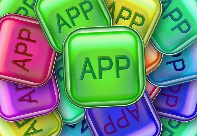 Apps que pueden ayudarte en tu mudanza