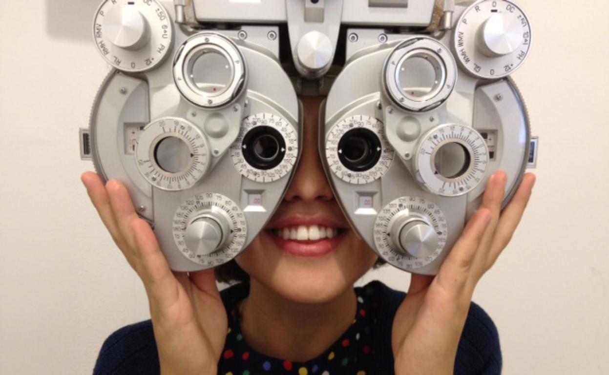 Comprar gafas graduadas enTarragona
