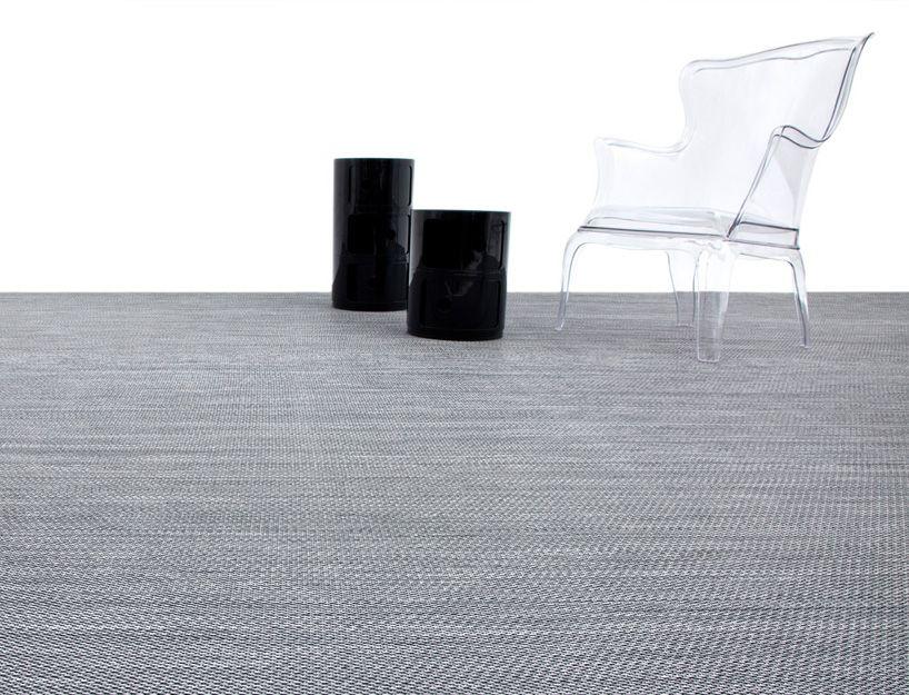 Especialistas en alfombras en Valencia