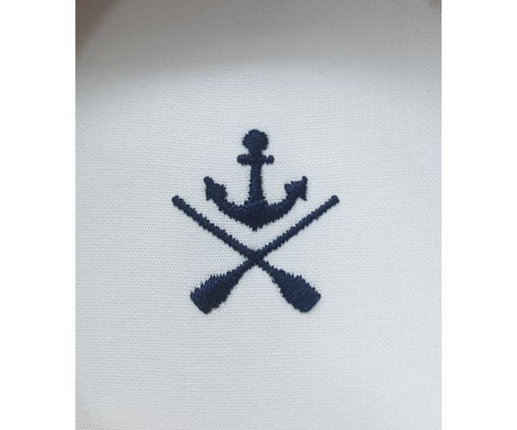 Diseño de bordados personalizados en Valdepeñas