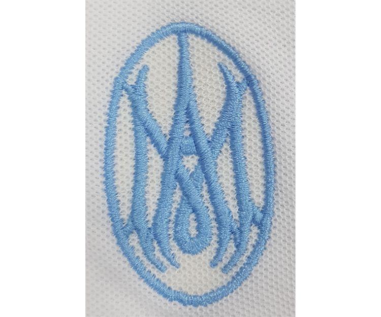 Confección de bordados para ropa en Valdepeñas