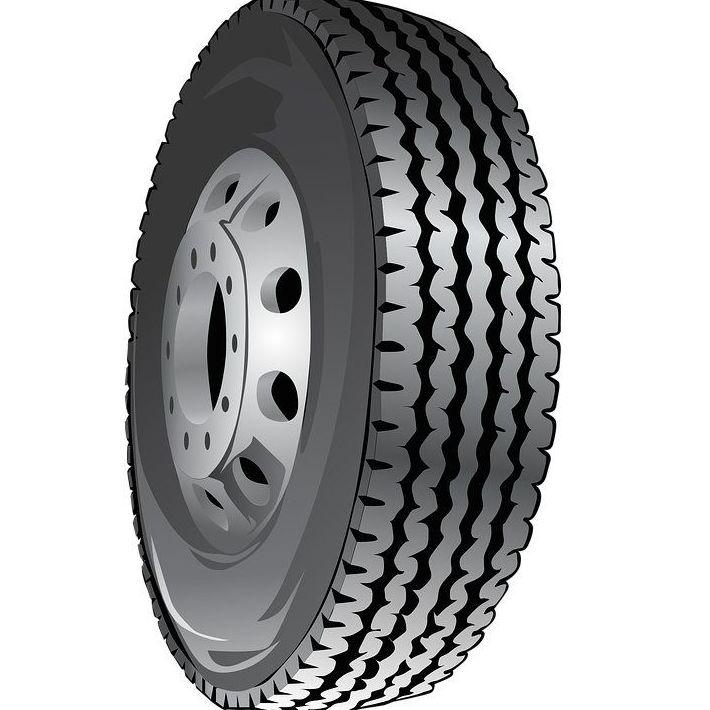 Neumáticos: Taller de vehículos de Bricar Boxes