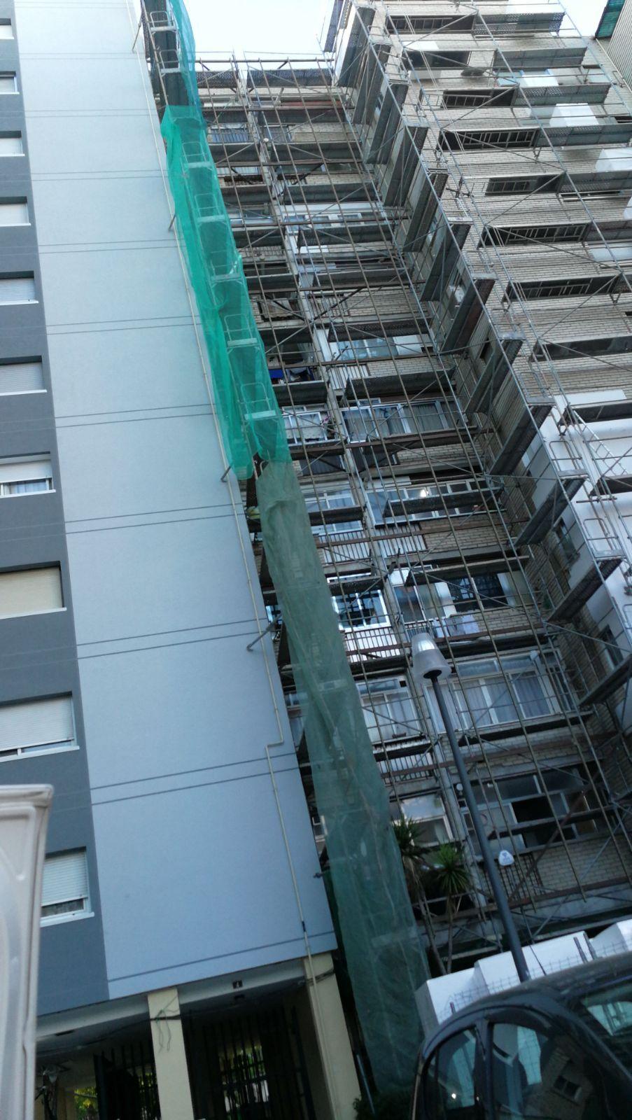Foto 4 de Instalaciones y reparación de gas en  | Ersorgas