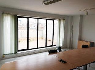 Inmohabit, inmobiliaria en Lleida