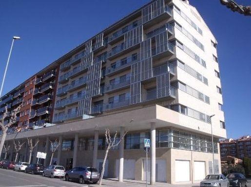 Agencia inmobiliaria en Lleida