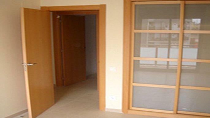 Venta y alquiler de viviendas en Lleida