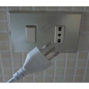 Electricidad: Productos y servicios de Ignífugos Técnicos Engofer