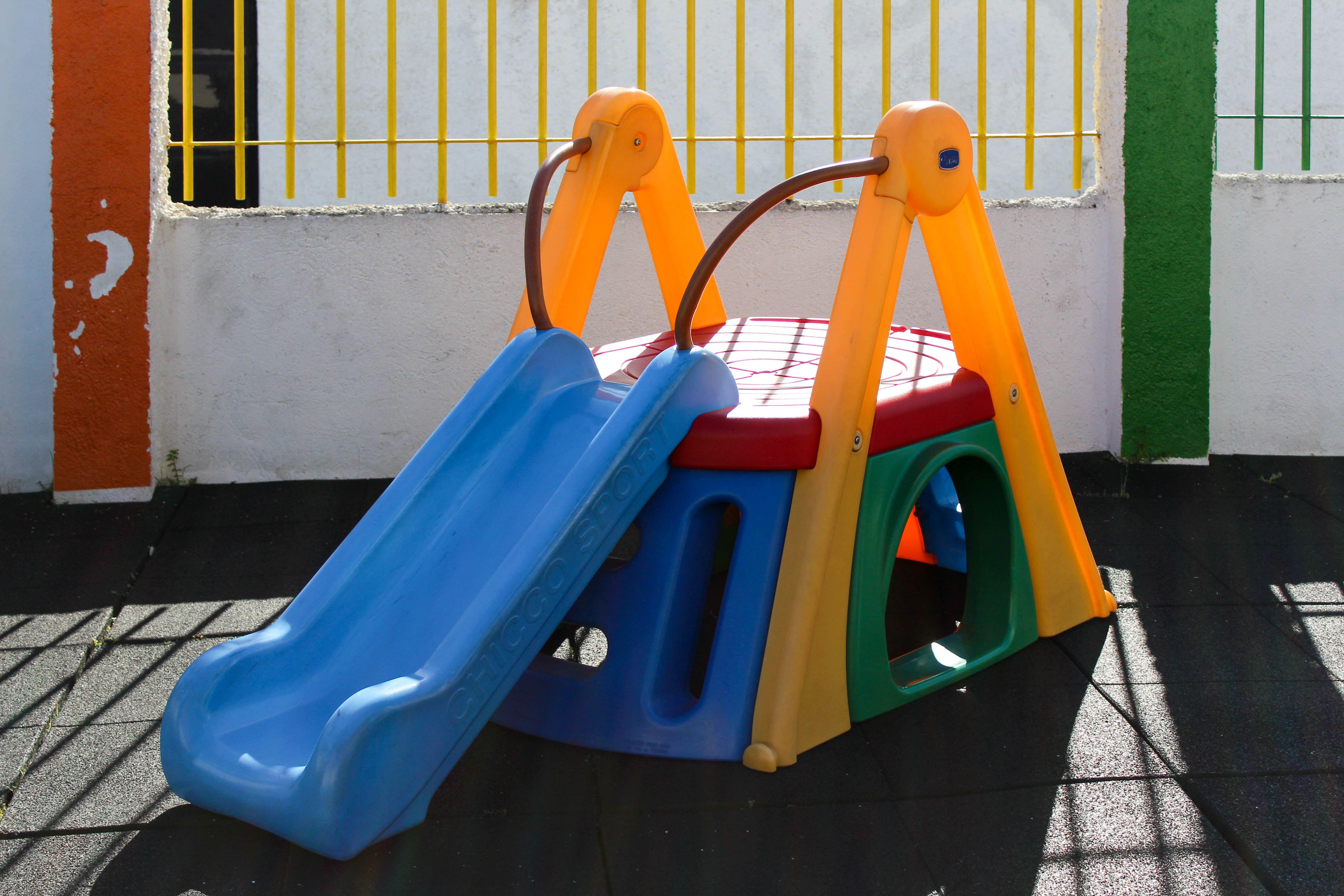 Foto 6 de Guarderías y escuelas infantiles en Valdemoro | Escuela Infantil Crecer