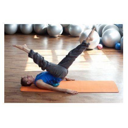 Método Pilates & Life Coach