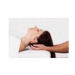 Terapia Miofacial