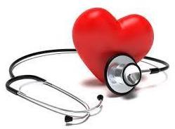 Control de tensión arterial: Servicios y Productos de Farmacia Martínez Rementería